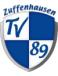TV Zuffenhausen