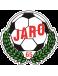 FF Jaro U19