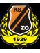 KSZO Ostrowiec Swietokrzyski U19