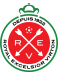 Royal Excelsior Virton U19