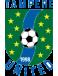 Tampere United U19