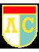 DFS Levski-Spartak Sofia