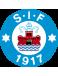 Silkeborg IF Altyapı
