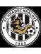 FC Hradec Králové U19