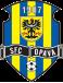 Slezsky FC Opava U19