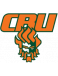 CBU Capers (Cape Breton University)
