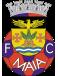 FC Maia U19