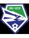 Академия Новосибирск