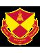 FA Selangor