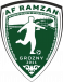 Akademia Football Ramzan