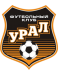 Ural Ekaterinburg U19