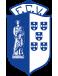 FC Vizela Youth 19