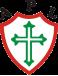 Associação Portuguesa Londrinense (PR)