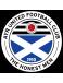 Ayr United FC U20