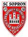 FC Sopron U19
