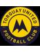 Torquay United FC U19