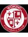 Woking FC U18