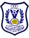 Al-Nasr SC (Salalah)