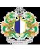 Druk Star FC