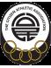 Citizen Athletic Association