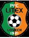 PFC Litex Lovech U19