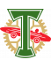 Torpedo Moskau U19