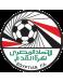 Ägypten U20