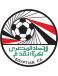 Egipto U20