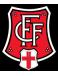 Freiburger FC U19