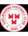 Shelbourne FC U19