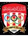 Olympic Alexandria