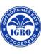 Igroservis Simferopol