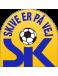 Skive IK U19