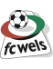 FC Wels Youth