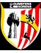 FC Gumefens/Sorens