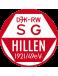 SG Hillen