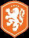 Paesi Bassi U19