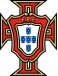 Portugal Sub-18