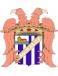 Águilas CF (liq.)