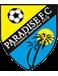 Paradise FC (Barbados)