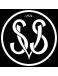 SV Spittal/Drau Youth