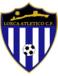 Lorca Atlético CF (aufgel.)