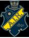 AIK Solna Onder 19