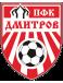 FK Dmitrov