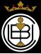 UB Conquense B