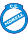 CE Morell