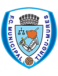 FCM Targu Mures
