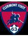 Clermont Foot Auvergne 63 B