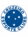 Cruzeiro Esporte Clube B
