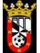 AD Ceuta B